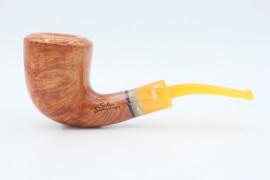Santambrogio FP Horn