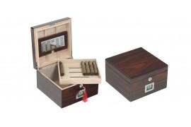 Humidor Lubinski  40/50 Cigars