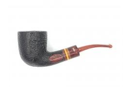 Pipe Santambrogio Bent Pot