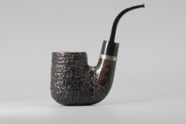 Caminetto Rusticated Omm Paul