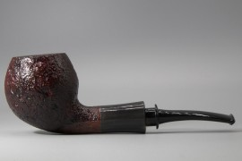 Provenzano Apple Sandblasted
