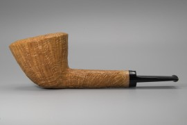 Posella Natural Sandblasted Dublin