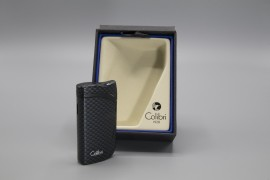Colibri Falcon Carbon Fiber Black