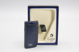Colibri Falcon Blu Carbonio
