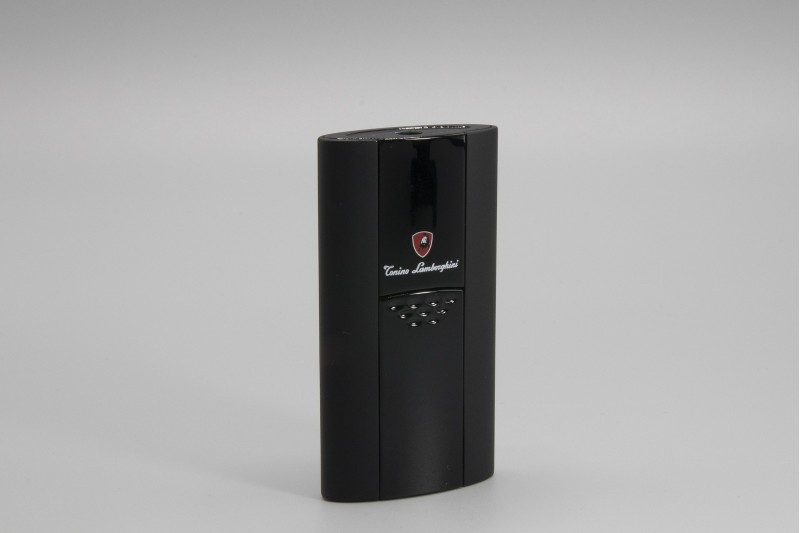 Lamborghini Colonna Lighter Black