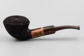 Paronelli Bent Rhodesian