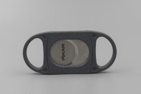 Xikar X8 Silver