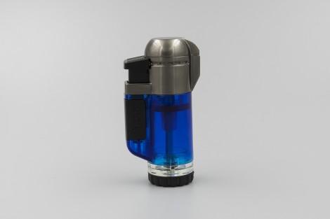 Xikar Tech Blu