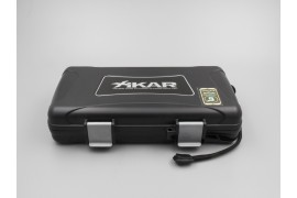 Travel Cigars Case Xikar