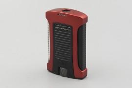 Colibri Lighter Daytona Red