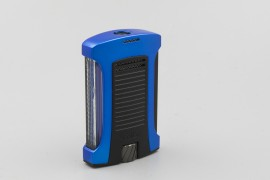 Colibri Lighter Daytona Blu