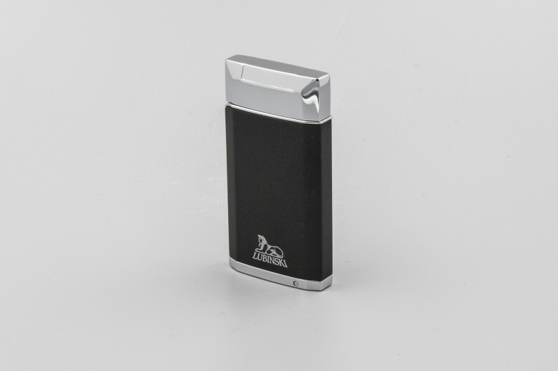 Cigar Lighter Lubinski Torino