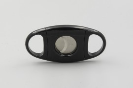 Cigar Cutter Angelo Oval