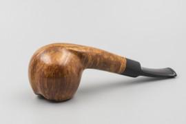 Talamona Accademia Apple