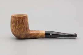 Santambrogio FP Billiard