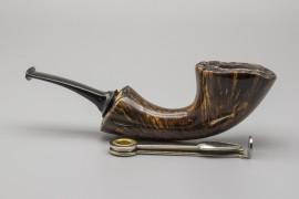 Demirev Horn