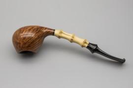 Demirev Bambù Brandy