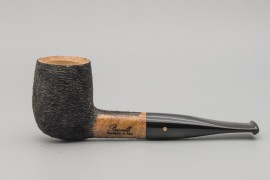 Paronelli Billiard Nera
