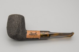 Paronelli Billiard Rusticated