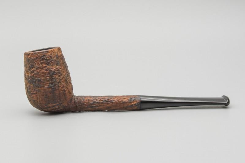 Duca B Pencil Tulipano