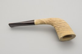 Penzo Oliv Horn