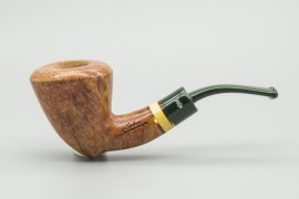 Santambrogio FP Big Freehand
