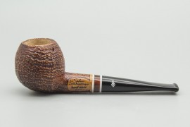 Santambrogio Apple Sandblasted