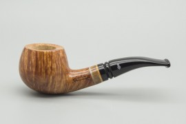 Santambrogio FP Bent Apple