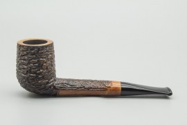 Santambrogio Canadian Rusticated