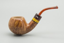 Santambrogio Fx Bent Apple