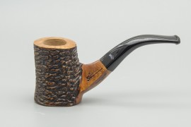 Santambrogio Cherrywood Rusticated