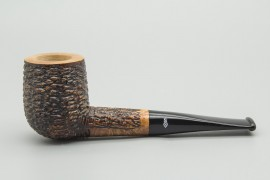 Santambrogio Billiard Rusticata