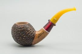 Santambrogio Bent Tulipano Rusticata