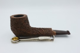 Gigliucci Stemless Rhodesian Brown
