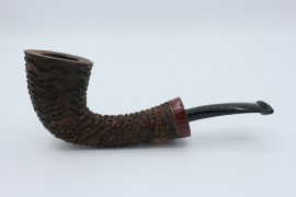 Gigliucci Horn