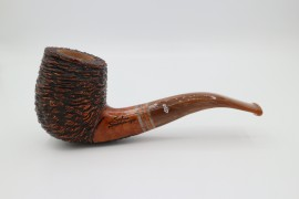 Santambrogio Bent Billiard