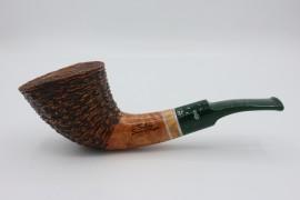 Santambrogio Horn