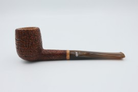 Santambrogio Mini Billiard