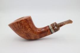 Santambrogio Horn FX Grande