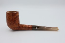 Santambrogio Billiard FP