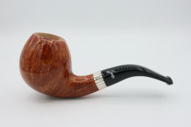 Santambrogio Bent Egg FP...