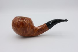 Santambrogio Bent Apple FP