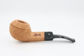Paronelli Bent Bulldog Natural