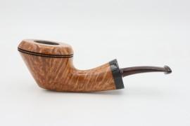 Gigliucci Rhodesian