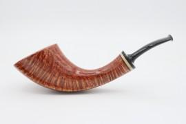 Vitale Horn