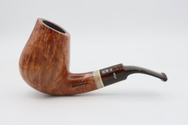 Santambrogio Bent Tulip FP Big