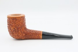 Radice Billiard Rind