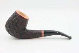Radice Bent Billiard Rind