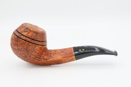 Radice Bent Bulldog Silk Cut