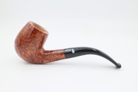 Santambrogio Bent Billiard FP